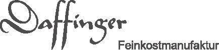 Logo_schriftzug_dGrau_shop