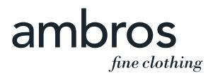 ambros logo