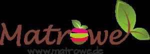 Matrowe Logo