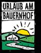 urlaubambauernhof_logo_01