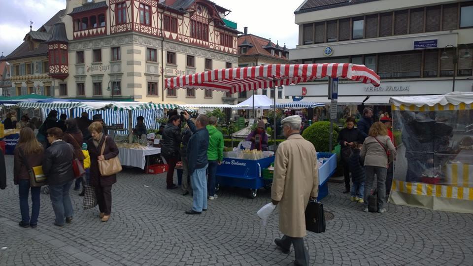 wochenmarkt-in-dornbirn-2