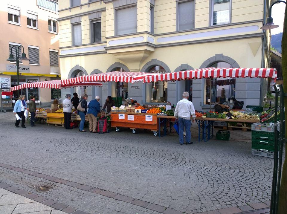 wochenmarkt-in-dornbirn-3