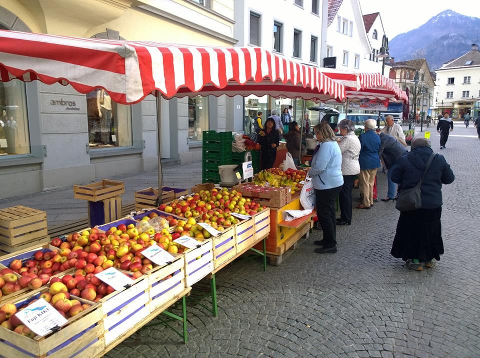 wochenmarkt-in-dornbirn-4
