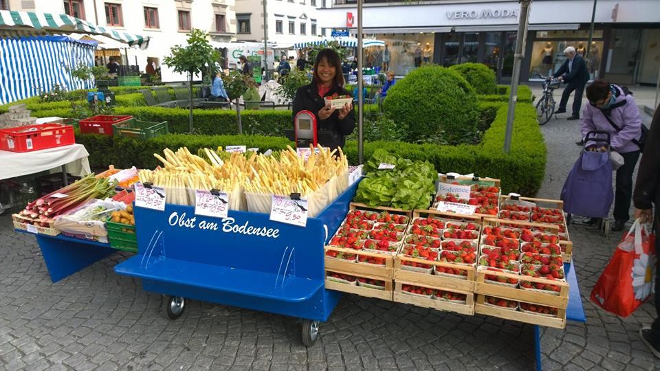 wochenmarkt-in-dornbirn-5